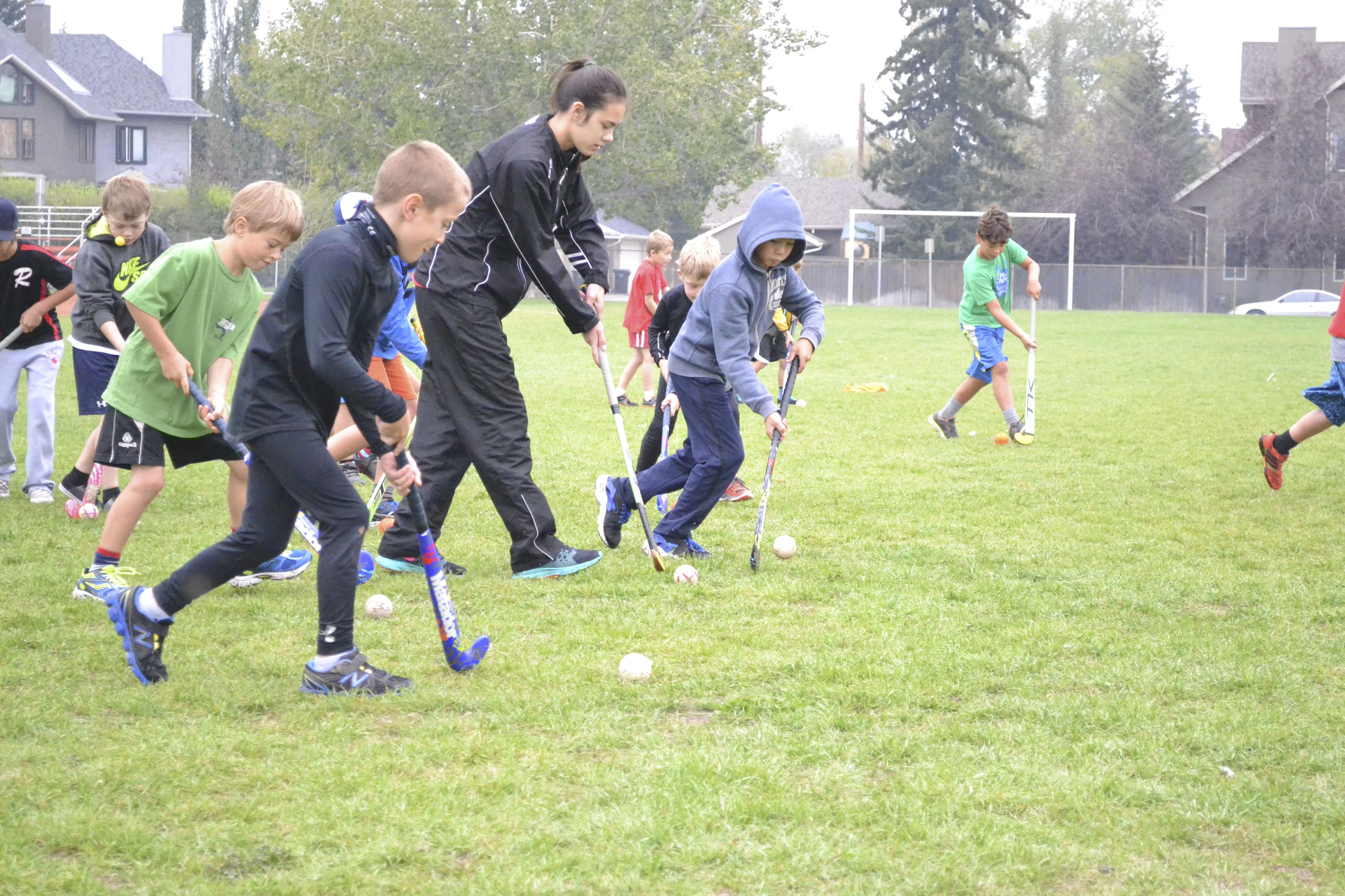 Field-Hockey-Camp-008