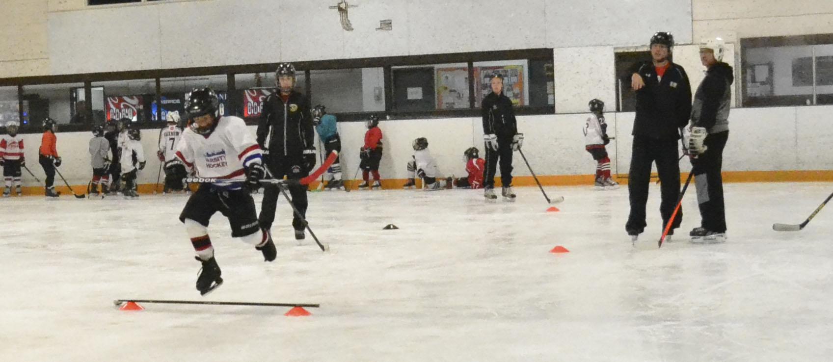 Hockey-Camp-083