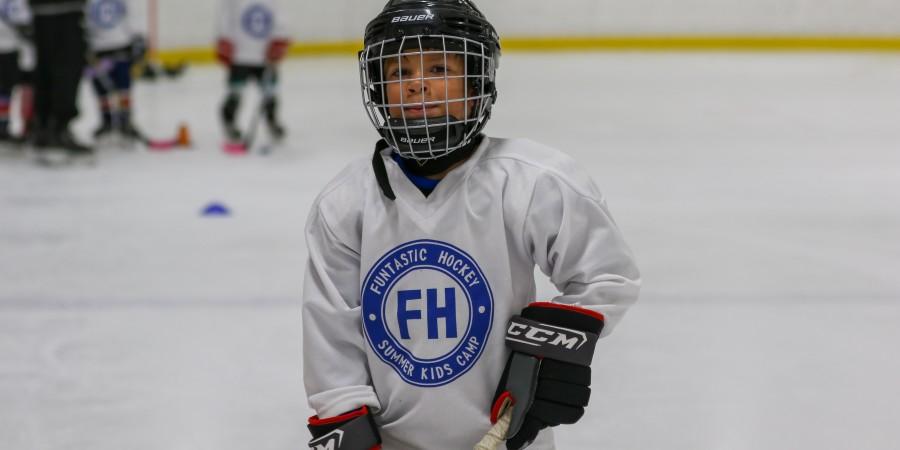 kids-hockey-summer-camp-calgary-2