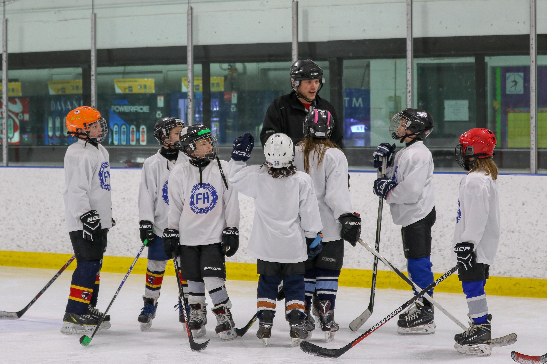 kids-hockey-summer-camp-calgary-9